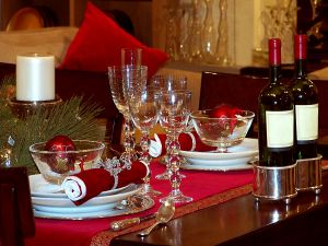 905401_christmas_table