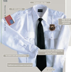 security uniforms sharper uniforms