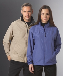 http://www.sharperuniforms.com/mens-ladies-hospitality-outerwear.html