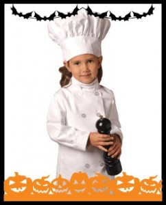 Chef Costumes | SharperUniforms.com