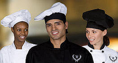 kitchen-uniforms-27
