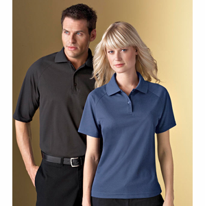 ladies-extreme-performance-moisture-management-polo-shirt-110