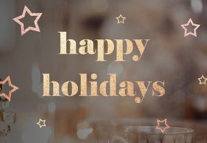 happy-holidays-3002092_640