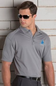 gray-mens-polo